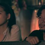 【テラスハウス TOKYO 2019-2020 7thWEEK/WOMAN TO TREAT AND WOMAN TO SPLIT THE CHECK】を観た海外の反応