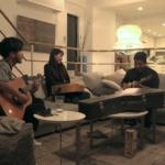 【テラスハウス TOKYO 2019-2020 9thWEEK/GIRLFIGHT】を観た海外の反応