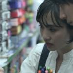 【テラスハウス TOKYO 2019-2020 10thWEEK/THE BOY THAT GETS TREATED】を観た海外の反応
