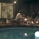 【テラスハウス TOKYO 2019-2020 11thWEEK/BROCCOLI PASTA, CARBONARA-STYLE】を観た海外の反応