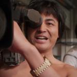 【全裸監督】を観た海外の反応