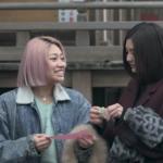 【テラスハウス TOKYO 2019-2020 36thWEEK/ANGEL】を観た海外の反応