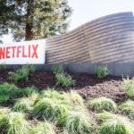 Netflix、2020年新規加入者1600万人突破。―長期的影響は「不確かで予測不能」
