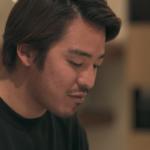 【テラスハウス TOKYO 2019-2020 39thWEEK/ALWAYS REMEMBERED】を観た海外の反応