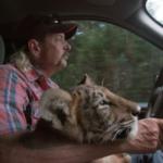 勢いが止まらない!「タイガーキング」米Netflixで15日間連続1位を獲得