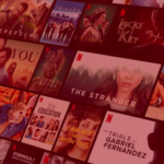 Netflixを全部観るのに何時間必要?