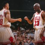 「マイケル・ジョーダン: ラストダンス」 ESPNの視聴者記録を更新!