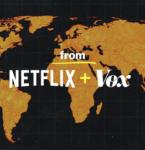 "Netflix【""新型コロナウイルス""をダイジェスト】を観た海外の反応"