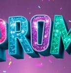 Netflixオリジナルミュージカル映画「プロム / The Prom」コロナの影響で配信延期