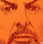 「タイガーキング」ジョー・エキゾチックの半生をNetflixで映画化か
