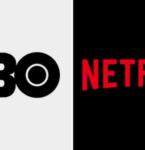Netflixオリジナル作品はHBOに劣るのか? —海外の反応