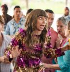 Netflix新作映画 「僕のミッシー」は賛否両論 —意外と面白い?下品で退屈?