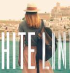 Netflixドラマ「ホワイトライン」主演ローラ・ハドックが劇中で魅せるファッションに注目!