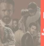 Netflixオリジナル作品の視聴再生数TOP10 (2020年5月)