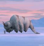 アニメ「アバター 伝説の少年アン」が、米Netflixで人気再燃!実写版の制作はコロナで遅延