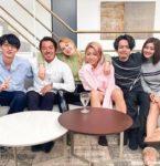 【テラスハウス TOKYO 2019-2020】打ち切りを発表 →海外の反応