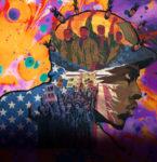 スパイク・リーのNetflix新作映画 「ザ・ファイブ・ブラッズ」公開まで前途多難?!
