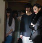 Netflix【100万円の女たち】を観た海外の反応