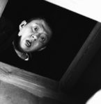 荒川良々が魅せる新境地!Netflix「呪怨:呪いの家」本編映像解禁