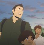 Netflixアニメ「日本沈没2020」大貫妙子&坂本龍一が主題歌提供!