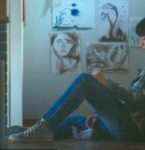 Netflix【サイコだけど大丈夫】EP5-6 を観た海外の反応