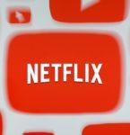 NetflixのYouTube総再生回数は? —韓流チャンネル『The Swoon』が活況