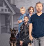 Netflix「After Life/アフター・ライフ」シーズン3の最新情報とリリース予報!