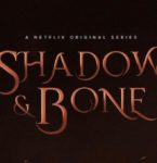 Netflixオリジナル「暗黒と神秘の骨」実写シリーズのキャスト、リリース最新情報