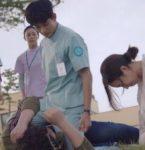 Netflix【サイコだけど大丈夫】EP7-8 を観た海外の反応