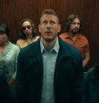 Netflix「アンブレラ・アカデミー」シーズン2を彩るサウンドトラック