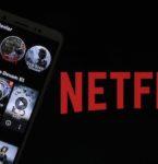 Netflixの海外コンテンツは多すぎる?!