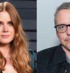 エイミー・アダムスとアダム・マッケイ、Netflixの新ドラマ「Kings of America」で再タッグ!