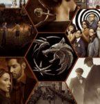 2020年以降のNetflixオリジナルTVシリーズの製作再開 最新情報!