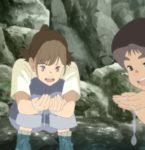 Netflix国内視聴ランキングNo.1 アニメ「日本沈没2020」が劇場版で11.13全国公開決定!