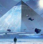 世界的ベストセラー小説「三体」三部作がNetflixオリジナルシリーズとして映像化決定!