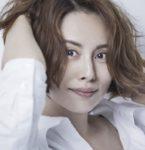 米倉涼子主演のNetflix 新シリーズ「新聞記者」制作決定!
