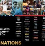 【2020年エミー賞】 Netflix作品21の賞獲得!最多は「チアの女王」「デイヴ・シャペルのどこ吹く風」