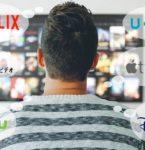 【2021年最新版】おすすめ動画配信サービスまるわかりガイド!─独自のサービスを徹底比較