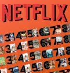 Netflix「TOP10ランキング」から見る2020年最高の作品はこれだ!(10月統計)