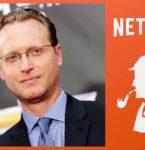 Netflix、エノーラ・ホームズに続く映画「Sherlock Junior」計画中