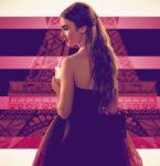 Netflix「エミリー、パリへ行く」シーズン2:更新状況とリリース予報