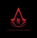 Netflix、Ubisoftと提携し「アサシン クリード」の実写ドラマ化を発表!