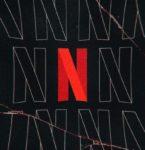"""Netflix、米国の""""スタンダード""""と""""プレミアム""""プランの月額料金値上げへ"""