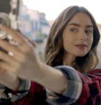 Netflix【エミリー、パリへ行く】を観たフランス人の反応
