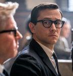 Netflix【シカゴ7裁判】を観た海外の反応
