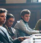 監督アーロン・ソーキンとクリエーターたちが語るNetflix映画「シカゴ7裁判」 の裏側