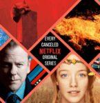 【2013年〜2020年】NetflixオリジナルTVシリーズ 打ち切りタイトルまとめ一覧