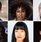 Netflix実写版「カウボーイビバップ」新たに6名のキャストが解禁!