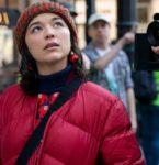 Netflix「ダッシュ&リリー」シーズン2、2021年2月の撮影開始目指し進行中!