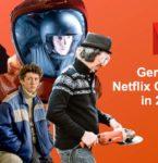 2021年に登場するドイツ発Netflixオリジナル作品 ラインナップ紹介!